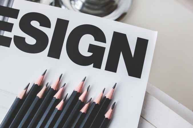 sign-pencil-black-pencils.jpg