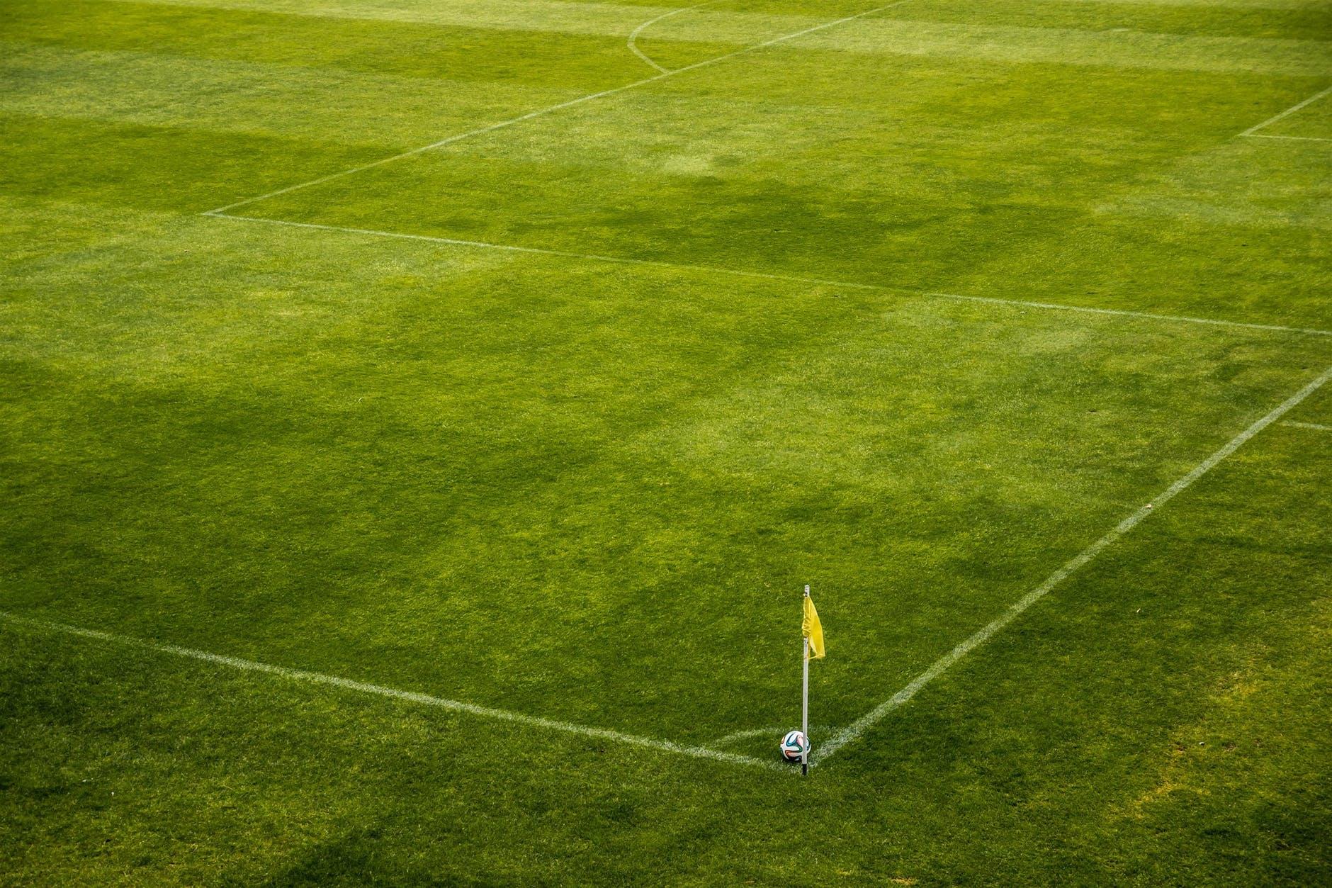 the-ball-stadion-horn-corner-47343.jpeg